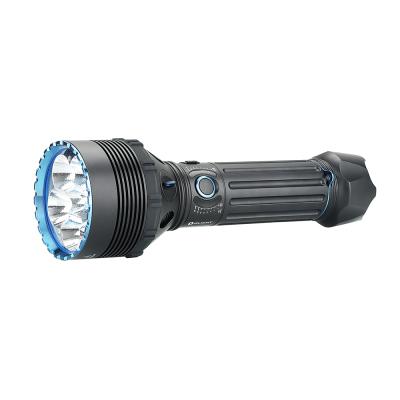 掠夺者 X9R