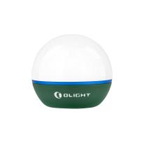 Obulb  磁力球泡灯 绿色
