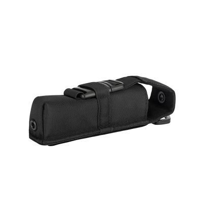 手电包(适用M2R Pro与Seeker 2 Pro系列)