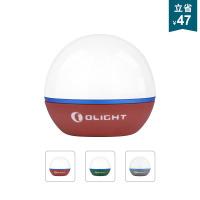 Obulb  磁力球泡灯