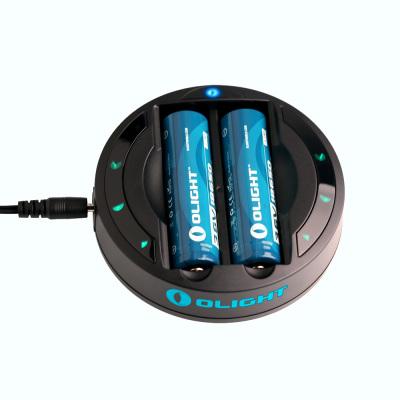 电池充电器 OMNI充电座