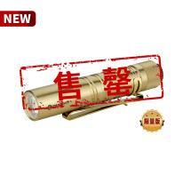 i5T EOS 黄铜